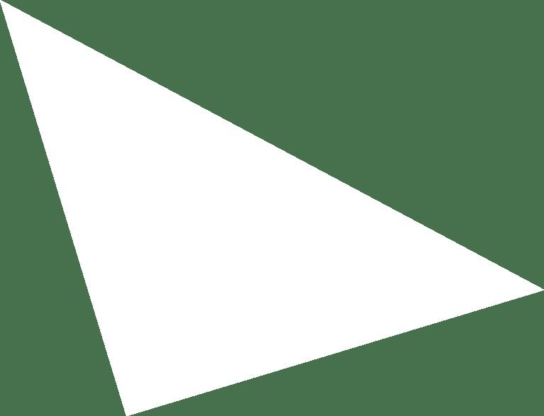 banner shape 4