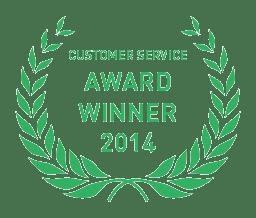 whatclinic award icon1