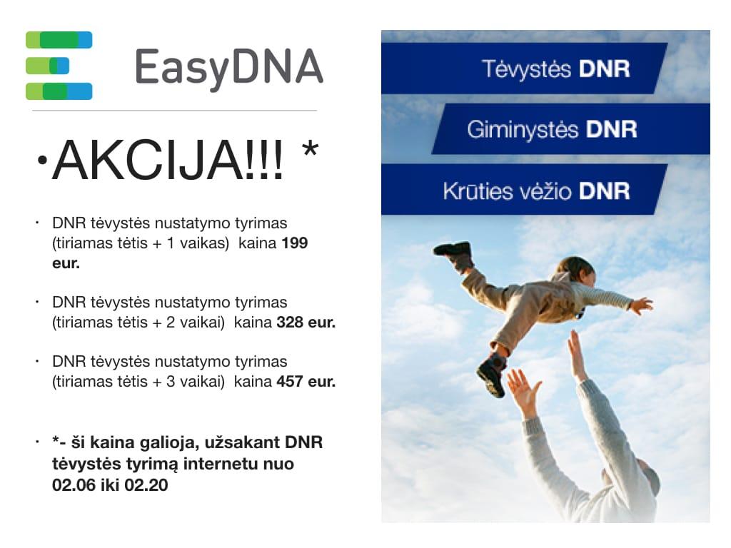 DNR tyrimas 02.06.001