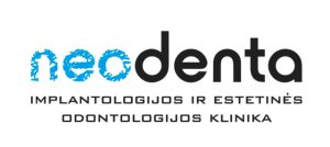 neodenta logo n2